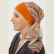 turban-new-york-perle.jpg